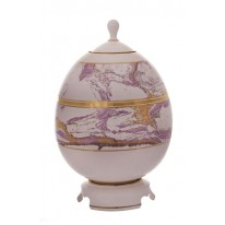Ceramic Urn Sample 01
