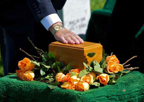 Funeral-Services-Melbourne-Helping-Hand-For-Loved-Ones